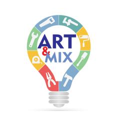 Art&Mix Reparos